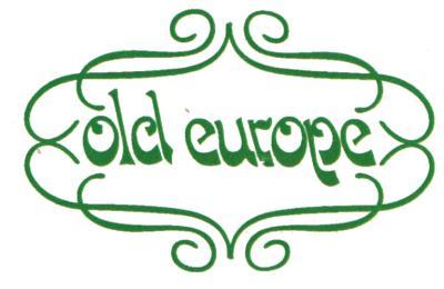 www.oldeuropemobili.com
