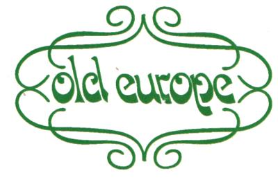 www.oldeuropemobili.com