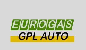 logo eurogas