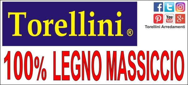 www.torelliniarredamenti.com
