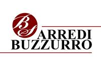 www.arredibuzzurro.com
